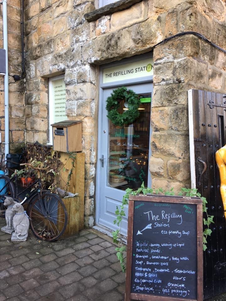 Harrogate-front-door