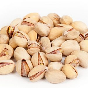 pistachios-roasted-salted