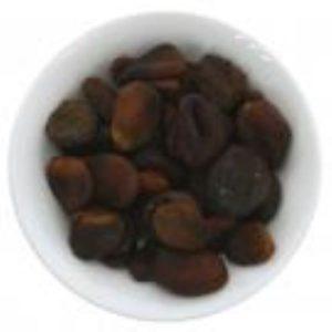 Apricots Unsulphured