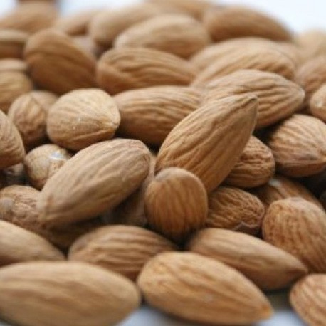 almonds-whole