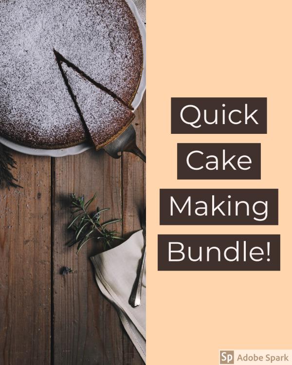 cake bundle.jpg