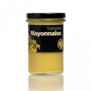 yro-mayo-classic
