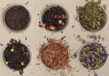 Loose Tea Image