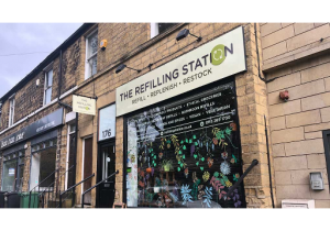 The-refilling-Station-Shop-Front-Zero-Waste-Shopping-in-Leeds-1